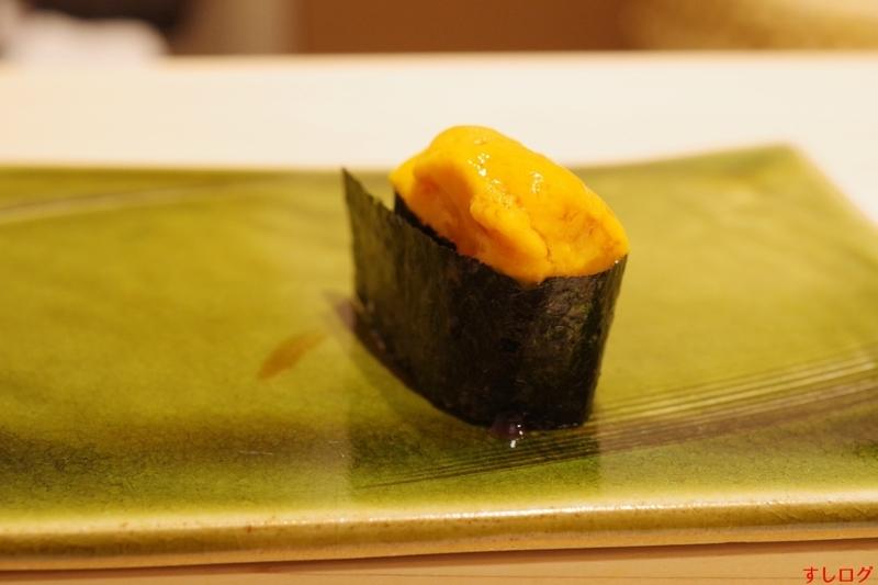 f:id:edomae-sushi:20191224235132j:plain