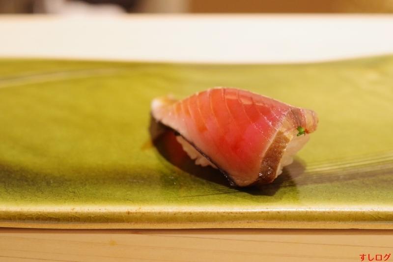 f:id:edomae-sushi:20191224235136j:plain