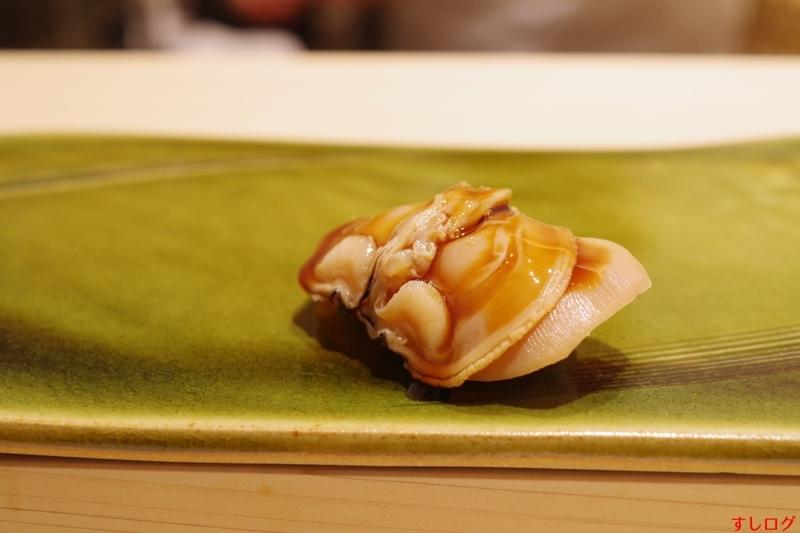 f:id:edomae-sushi:20191224235140j:plain