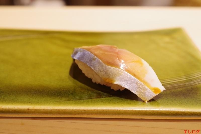 f:id:edomae-sushi:20191224235145j:plain