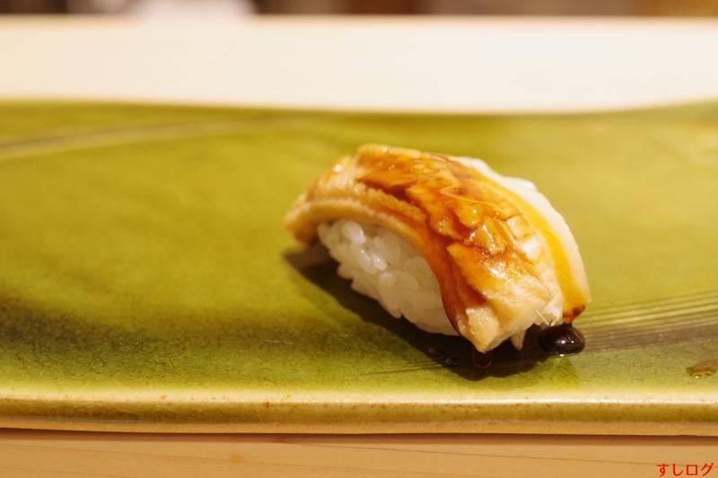 f:id:edomae-sushi:20191224235149j:plain