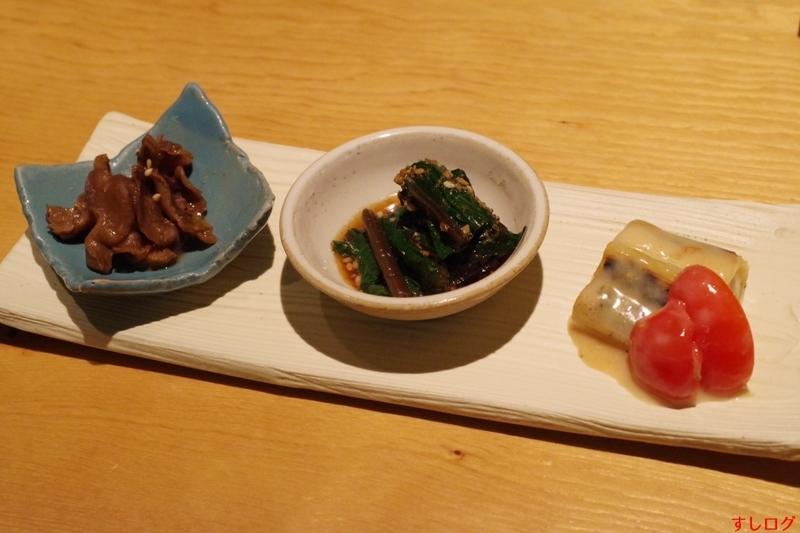 f:id:edomae-sushi:20191225191240j:plain