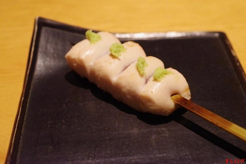 f:id:edomae-sushi:20191225191255j:plain