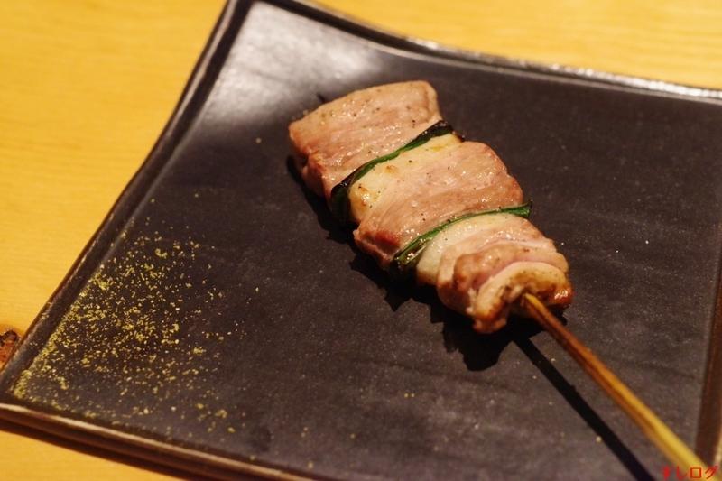 f:id:edomae-sushi:20191225191322j:plain