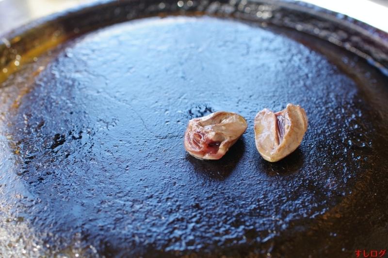 f:id:edomae-sushi:20200115205145j:plain
