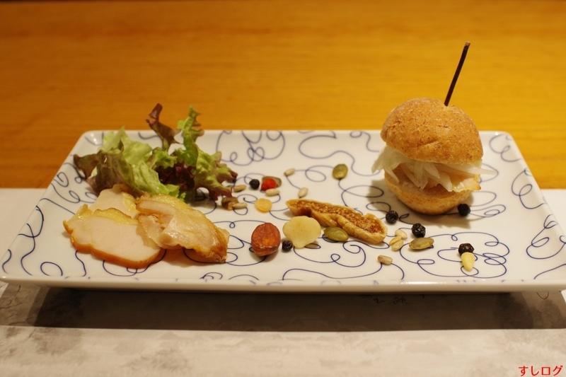 f:id:edomae-sushi:20200118114535j:plain