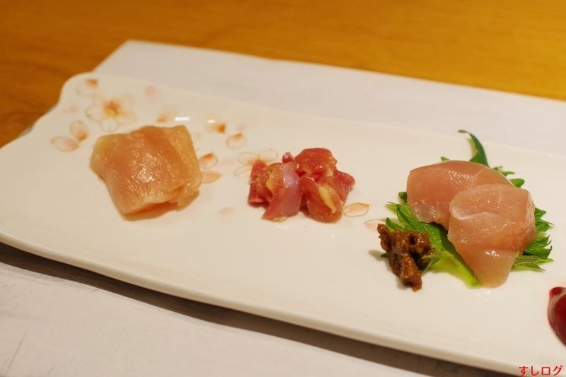 f:id:edomae-sushi:20200118114607j:plain