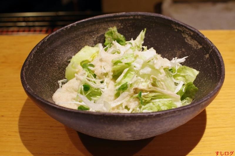 f:id:edomae-sushi:20200118114620j:plain