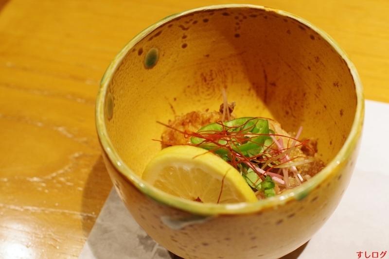 f:id:edomae-sushi:20200118114625j:plain