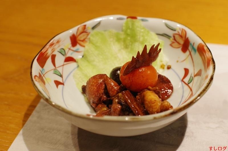 f:id:edomae-sushi:20200118114628j:plain
