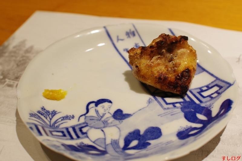 f:id:edomae-sushi:20200118114632j:plain