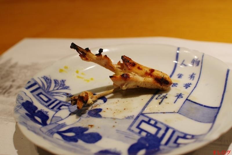 f:id:edomae-sushi:20200118114636j:plain