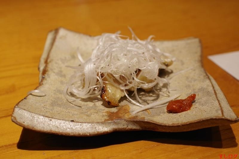 f:id:edomae-sushi:20200118114640j:plain
