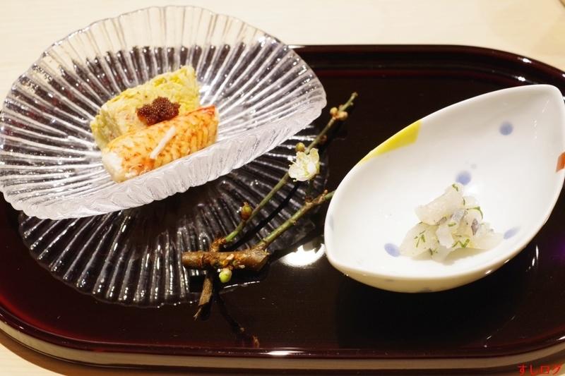 f:id:edomae-sushi:20200126154232j:plain