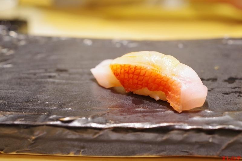 f:id:edomae-sushi:20200126154236j:plain