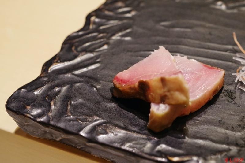 f:id:edomae-sushi:20200126154305j:plain
