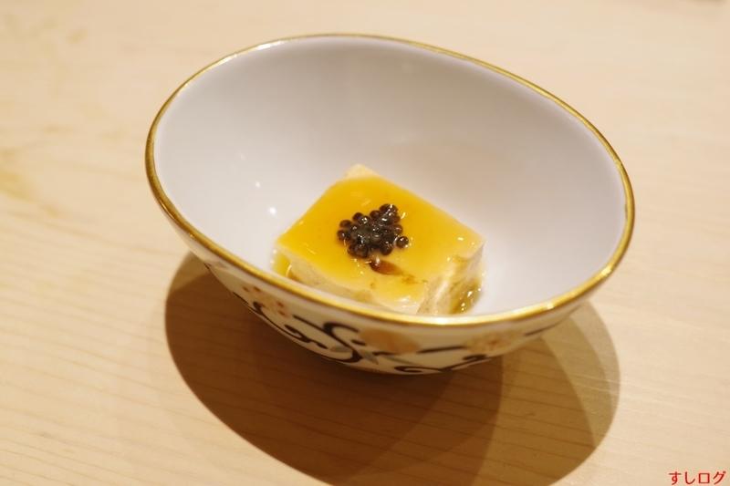 f:id:edomae-sushi:20200126154326j:plain