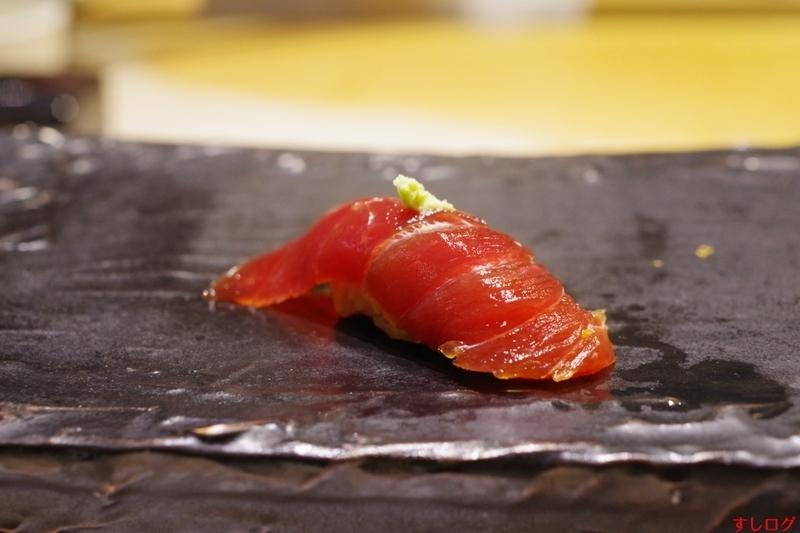 f:id:edomae-sushi:20200126154330j:plain
