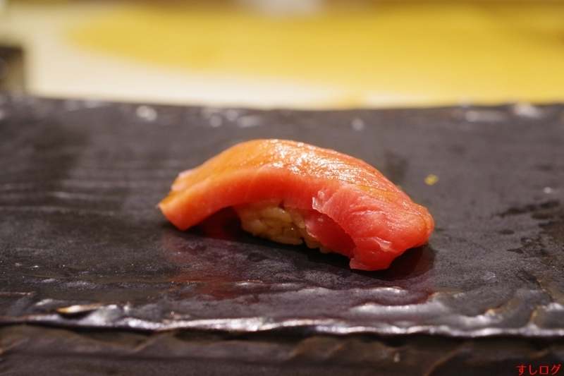 f:id:edomae-sushi:20200126154335j:plain