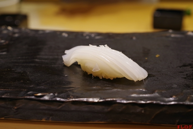 f:id:edomae-sushi:20200126154358j:plain