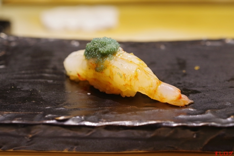 f:id:edomae-sushi:20200126154431j:plain