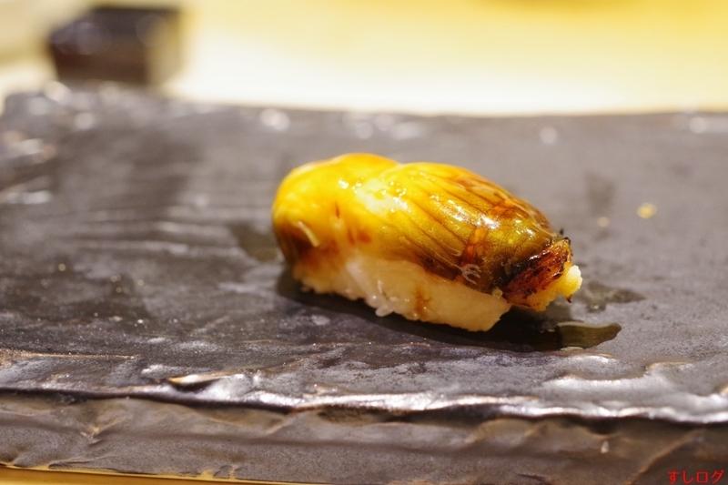 f:id:edomae-sushi:20200126154449j:plain
