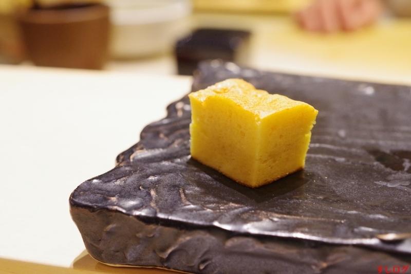 f:id:edomae-sushi:20200126154453j:plain