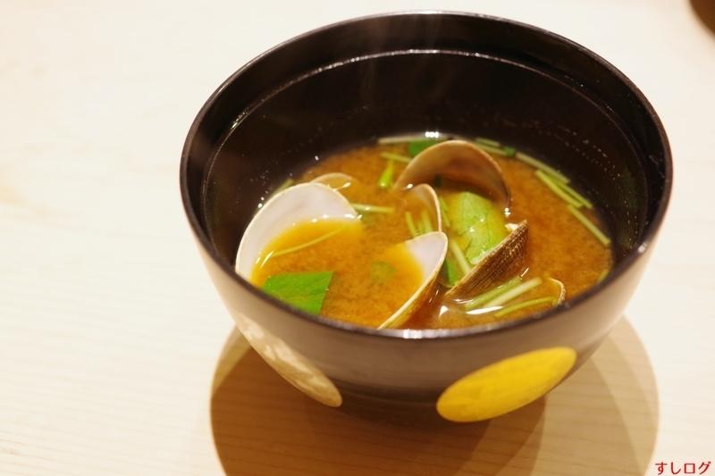f:id:edomae-sushi:20200126154458j:plain