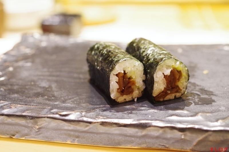 f:id:edomae-sushi:20200126154503j:plain