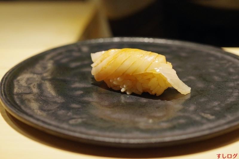 f:id:edomae-sushi:20200205222225j:plain