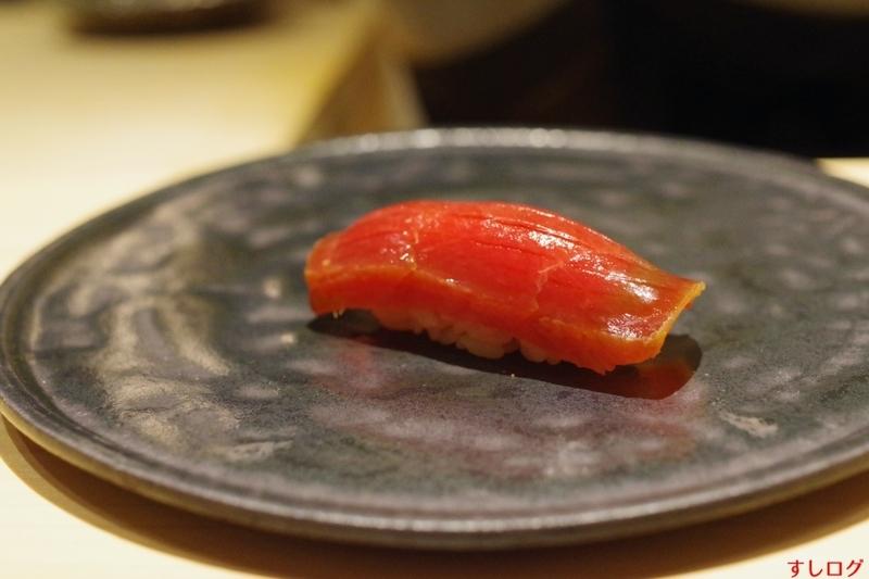f:id:edomae-sushi:20200205222253j:plain