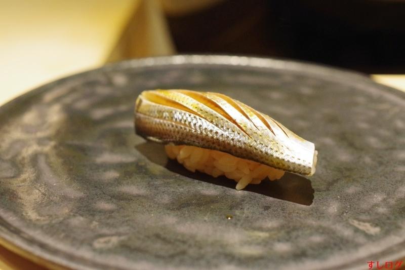 f:id:edomae-sushi:20200205222302j:plain
