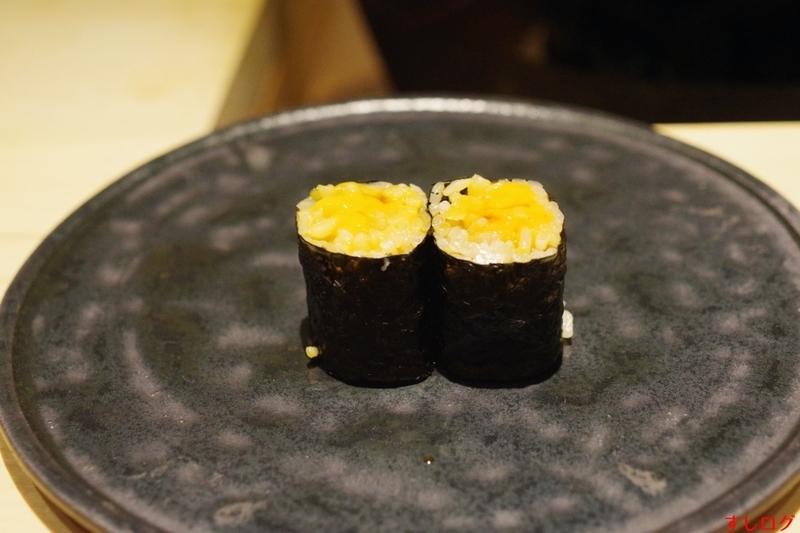 f:id:edomae-sushi:20200205222308j:plain