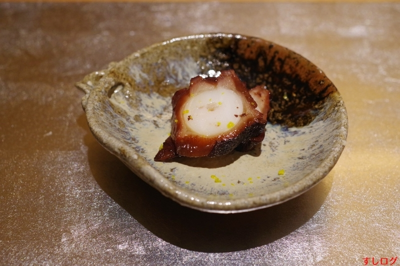 f:id:edomae-sushi:20200205225426j:plain