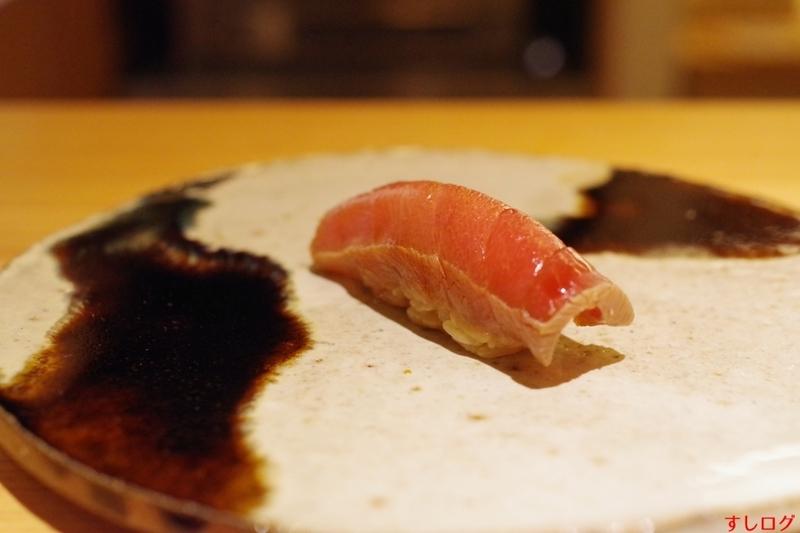 f:id:edomae-sushi:20200205225440j:plain