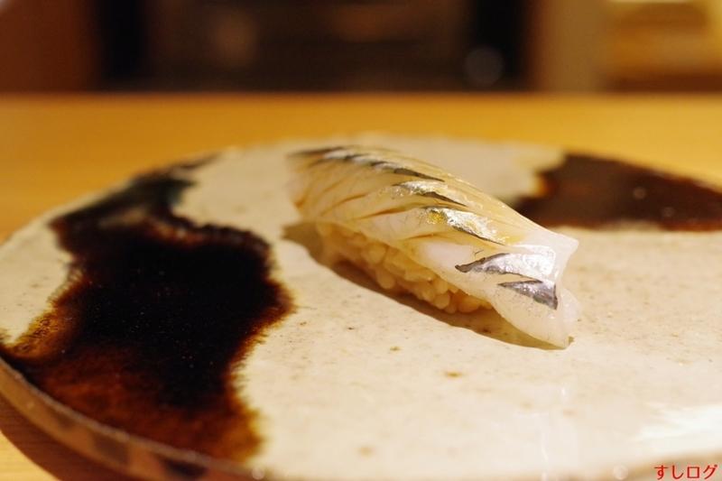 f:id:edomae-sushi:20200205225456j:plain