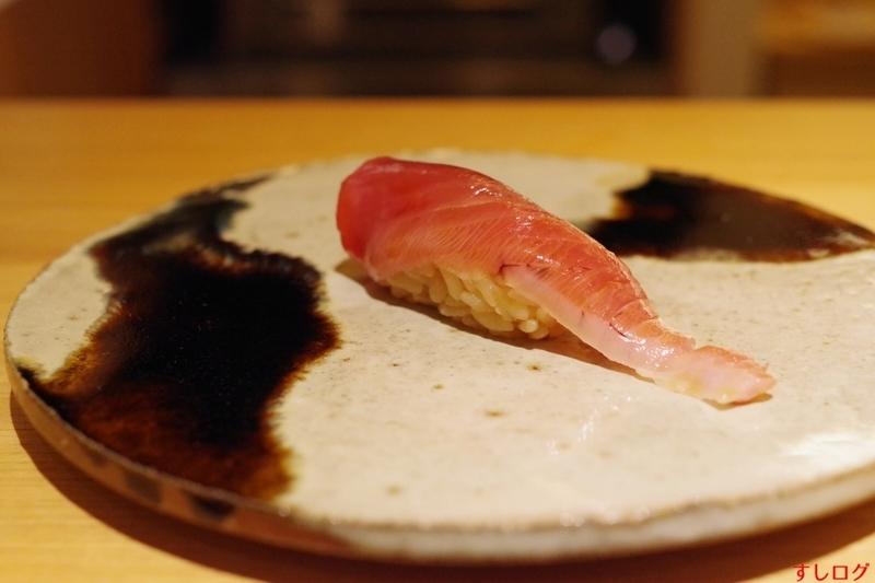 f:id:edomae-sushi:20200205225502j:plain