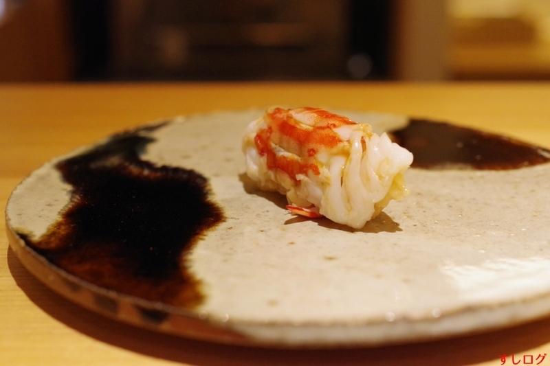 f:id:edomae-sushi:20200205225511j:plain