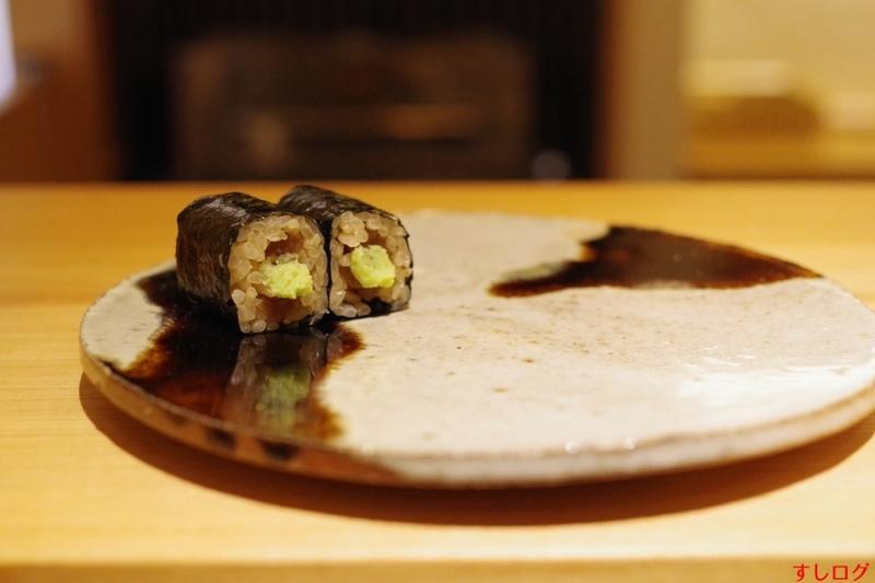 f:id:edomae-sushi:20200205225548j:plain