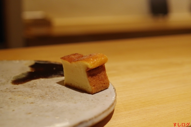 f:id:edomae-sushi:20200205225553j:plain