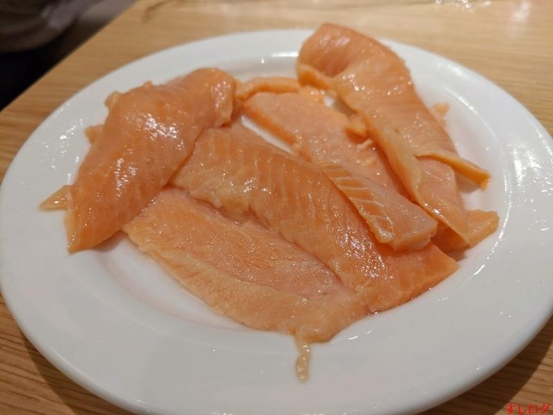 f:id:edomae-sushi:20200207181417j:plain