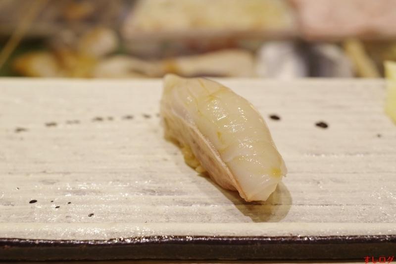 f:id:edomae-sushi:20200219181441j:plain