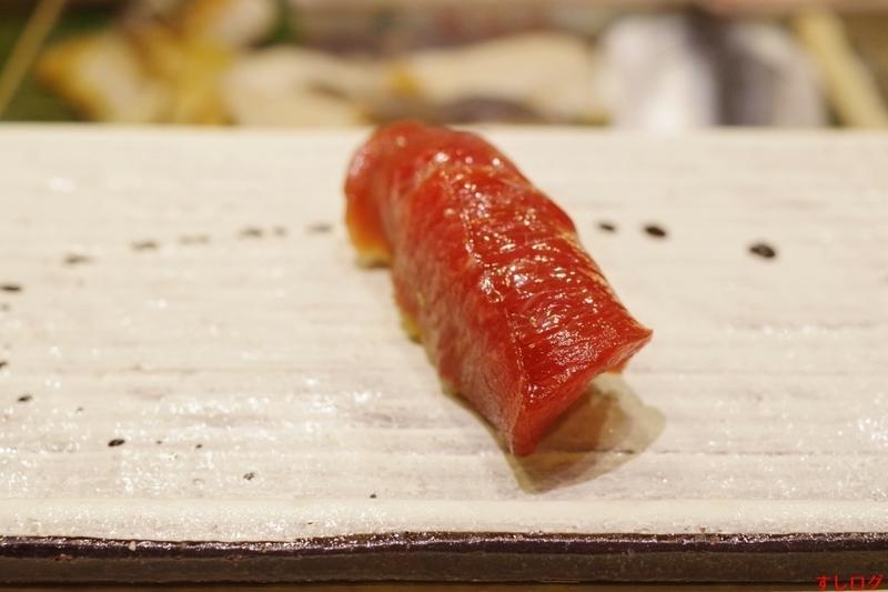 f:id:edomae-sushi:20200219181450j:plain
