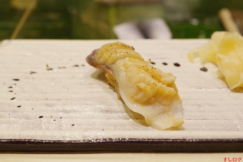 f:id:edomae-sushi:20200219181543j:plain