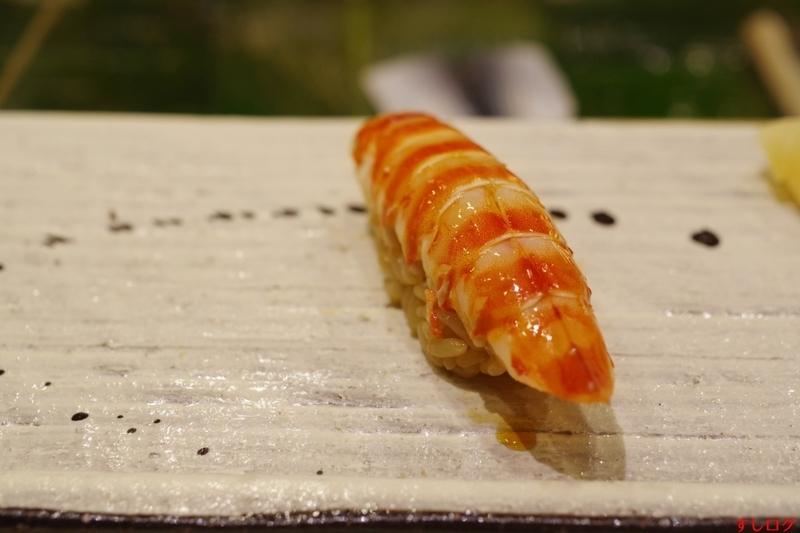 f:id:edomae-sushi:20200219181559j:plain