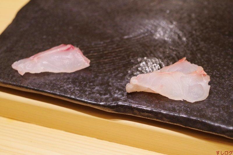 f:id:edomae-sushi:20200226071938j:plain