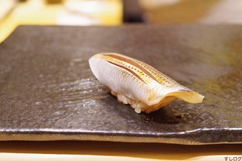 f:id:edomae-sushi:20200226071950j:plain