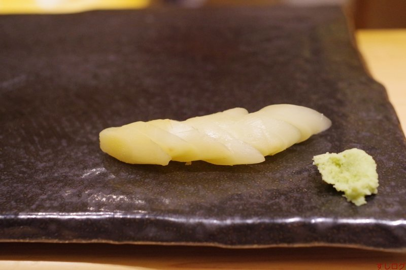 f:id:edomae-sushi:20200226071954j:plain