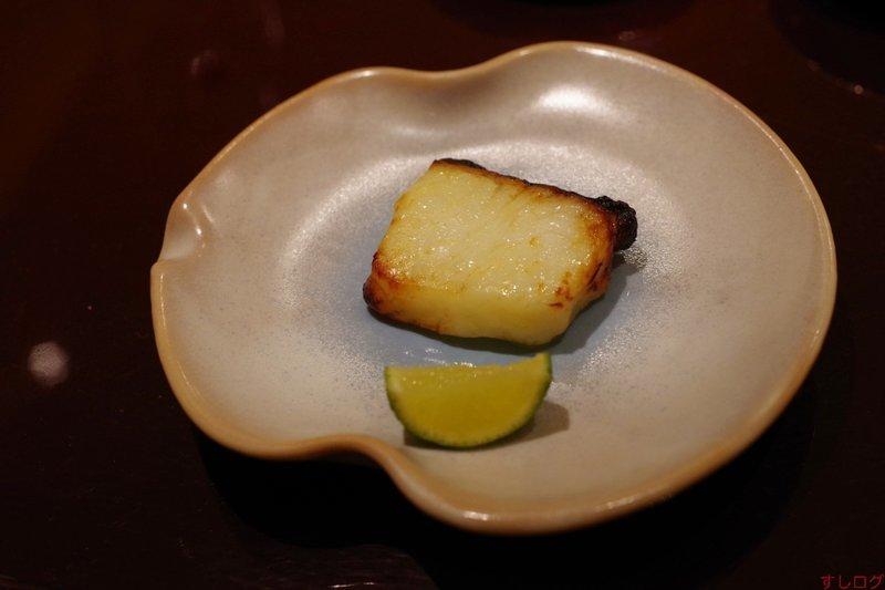 f:id:edomae-sushi:20200226072002j:plain