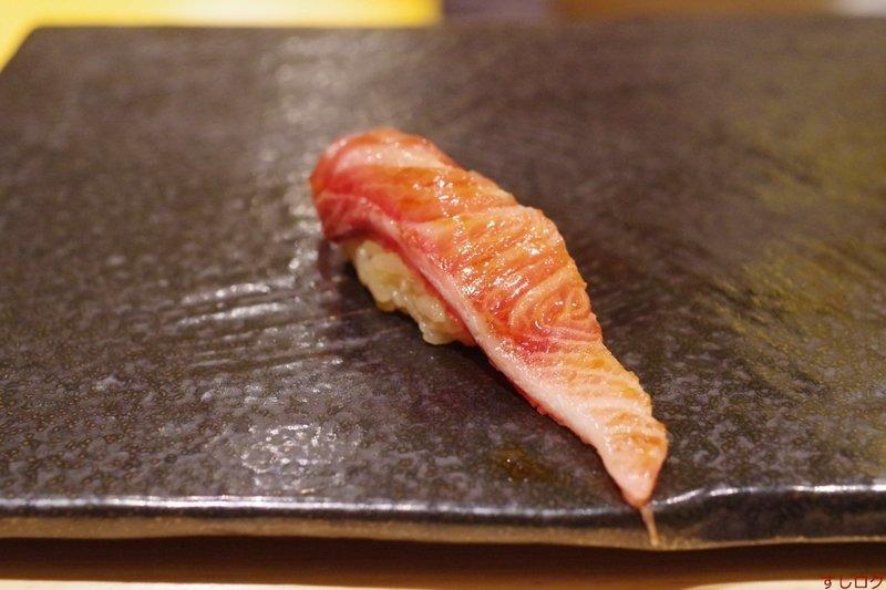 f:id:edomae-sushi:20200226072013j:plain